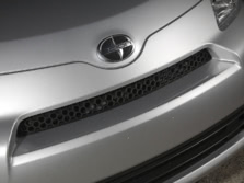 2014-Scion-xD-Badge-1500x1000.jpg
