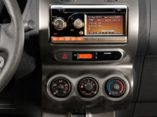 2014-Scion-xD-Center-Console-1500x1000.jpg