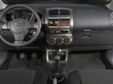 2014-Scion-xD-Dash-1500x1000.jpg