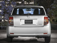 2014-Scion-xD-Rear-1500x1000.jpg