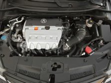 2015-Acura-ILX-Engine-1500x1000.jpg