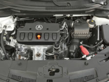 2015-Acura-ILX-Engine-3-1500x1000.jpg