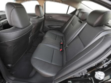 2015-Acura-ILX-Rear-Interior-1500x1000.jpg