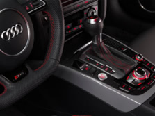 2015-Audi-RS-5-Interior-Detail-1500x1000.jpg