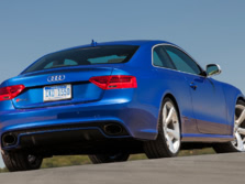 2015-Audi-RS-5-Rear-Quarter-1500x1000.jpg