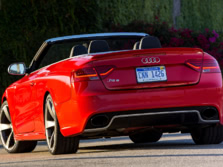 2015-Audi-RS-5-Rear-Quarter-3-1500x1000.jpg