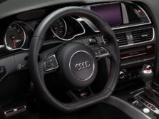 2015-Audi-RS-5-Steering-Wheel-2-1500x1000.jpg