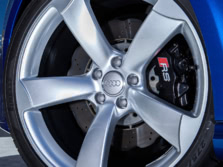 2015-Audi-RS-5-Wheels-1500x1000.jpg