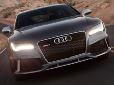 2015-Audi-RS-7-Front-1500x1000.jpg