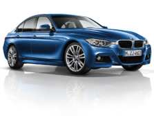 2015-BMW-3-Series-Front-Quarter-1500x1000.jpg