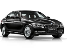 2015-BMW-3-Series-Front-Quarter-2-1500x1000.jpg