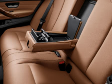 2015-BMW-3-Series-Interior-Detail-1500x1000.jpg