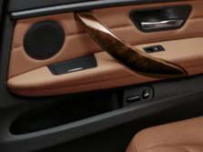 2015-BMW-3-Series-Interior-Detail-4-1500x1000.jpg