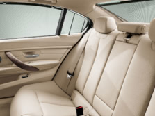 2015-BMW-3-Series-Rear-Interior-1500x1000.jpg