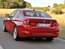 2015-BMW-3-Series-Rear-Quarter-2-1500x1000.jpg