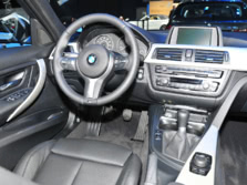 2015-BMW-3-Series-Steering-Wheel-1500x1000.jpg