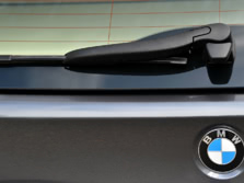 2015-BMW-3-Series-Wagon-Badge-1500x1000.jpg