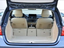 2015-BMW-3-Series-Wagon-Cargo-3-1500x1000.jpg