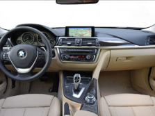 2015-BMW-3-Series-Wagon-Dash-1500x1000.jpg
