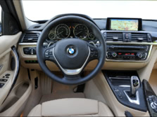 2015-BMW-3-Series-Wagon-Dash-2-1500x1000.jpg