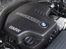 2015-BMW-3-Series-Wagon-Engine-1500x1000.jpg