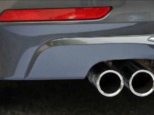 2015-BMW-3-Series-Wagon-Exhaust-1500x1000.jpg