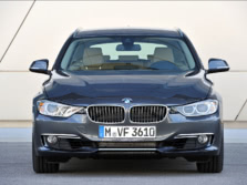 2015-BMW-3-Series-Wagon-Front-1500x1000.jpg