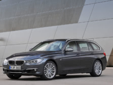 2015-BMW-3-Series-Wagon-Front-Quarter-1500x1000.jpg