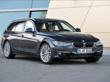 2015-BMW-3-Series-Wagon-Front-Quarter-2-1500x1000.jpg