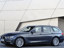 2015-BMW-3-Series-Wagon-Front-Quarter-3-1500x1000.jpg