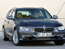 2015-BMW-3-Series-Wagon-Front-Quarter-4-1500x1000.jpg