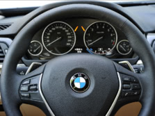 2015-BMW-3-Series-Wagon-Instrument-Panel-1500x1000.jpg