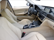 2015-BMW-3-Series-Wagon-Interior-1500x1000.jpg
