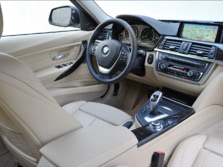 2015-BMW-3-Series-Wagon-Interior-2-1500x1000.jpg