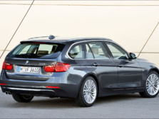 2015-BMW-3-Series-Wagon-Rear-Quarter-2-1500x1000.jpg