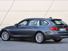 2015-BMW-3-Series-Wagon-Rear-Quarter-3-1500x1000.jpg