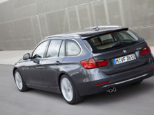 2015-BMW-3-Series-Wagon-Rear-Quarter-5-1500x1000.jpg