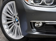 2015-BMW-3-Series-Wagon-Wheels-1500x1000.jpg
