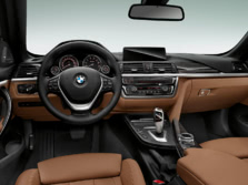 2015-BMW-4-Series-Convertible-Dash-1500x1000.jpg
