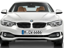 2015-BMW-4-Series-Convertible-Front-2-1500x1000.jpg