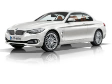 2015-BMW-4-Series-Convertible-Front-Quarter-2-1500x1000.jpg