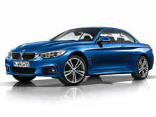 2015-BMW-4-Series-Convertible-Front-Quarter-4-1500x1000.jpg