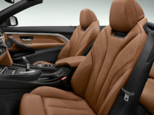 2015-BMW-4-Series-Convertible-Interior-1500x1000.jpg