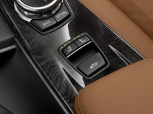 2015-BMW-4-Series-Convertible-Interior-Detail-3-1500x1000.jpg