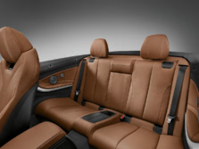 2015-BMW-4-Series-Convertible-Rear-Interior-1500x1000.jpg