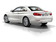 2015-BMW-4-Series-Convertible-Rear-Quarter-2-1500x1000.jpg