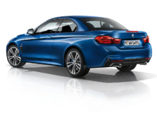 2015-BMW-4-Series-Convertible-Rear-Quarter-4-1500x1000.jpg