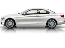 2015-BMW-4-Series-Convertible-Side-2-1500x1000.jpg