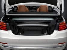 2015-BMW-4-Series-Convertible-Trunk-2-1500x1000.jpg