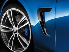 2015-BMW-4-Series-Convertible-Wheels-2-1500x1000.jpg